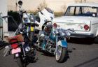 ハーレーが50ccを作ったらこうなる!所さんが生み出した『Harley Davidson 50』ってなんだ?