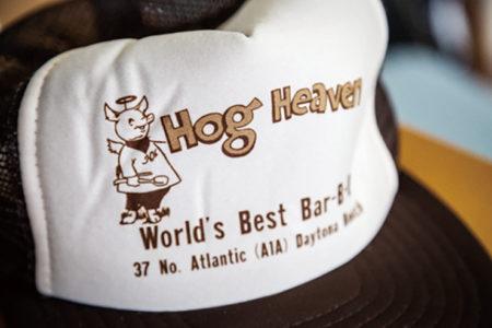 『ダサイのが逆に良いんです』所さんが買った5ドルの帽子